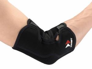 ザムスト エルボースリーブ(1個入り) elbow-sleeve