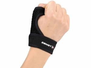 ザムスト サムガード(1個入り) thumb-guard