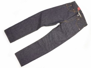 リーバイス ビンテージ クロージング LEVI'S VINTAGE CLOTHING 1947's 501XX リジッド (LVC 47501-0167 RIGID 米国製)