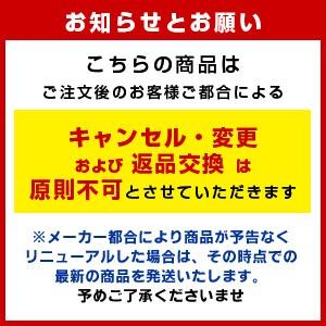 【フロッシュ キッチンクリーナー レモン 300ml】