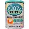 【バスロマン スキンケア セラミド 680g(入浴剤) 医薬部外品】※受け取り日指定不可