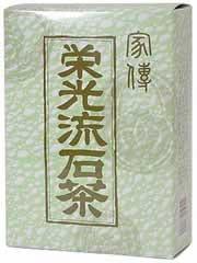 【栄光 流石茶(さすが茶) 12包入】※受け取り日指定不可※税抜5000円以上送料無料