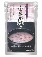 【永平寺 小豆がゆ(小豆粥) 250g】※キャンセル・変更・返品交換不可