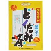【ダイエットどくだみ茶 5g×32包】※受け取り日指定不可※税抜5000円以上送料無料