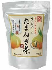 【たまねぎ茶 10g×12包】※受け取り日指定不可※税抜5000円以上送料無料