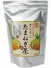 【たまねぎ茶 10g×30包】※受け取り日指定不可※税抜5000円以上送料無料