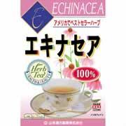 【100%エキナセア茶 3g×10袋】※受け取り日指定不可※税抜5000円以上送料無料
