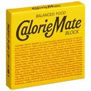 【「ケース販売」カロリーメイト チーズ味 4本×30個】※キャンセル・変更・返品交換不可