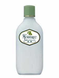 【ウテナ モイスチャー ミルク 乳液 155ml】※キャンセル・変更・返品交換不可