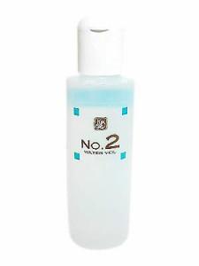 【顔を洗う水 No.2 ウォーターベール 保湿ローション 250ml】※キャンセル・変更・返品交換不可