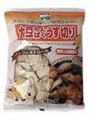 【三育 大豆たんぱく うす切り 90g】※キャンセル・変更・返品交換不可