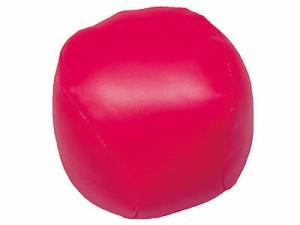 【カラー玉SL70(10個組) 赤 B-6535R】※ご注文後商品を発注致します※税抜5000円以上送料無料