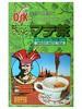 【OSK マテ茶 グリーン 5g×32袋】※受け取り日指定不可