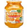 【カンピー オレンジマーマレード 780g】※受け取り日指定不可※税抜5000円以上送料無料