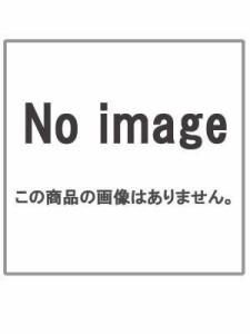 【パナソニック 空気清浄機フィルター(脱臭) F-ZXAD16】※受け取り日指定不可