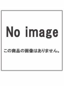 【シャープ 空気清浄機用集じんフィルター FZ-S51HF】※受け取り日指定不可