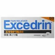 【エキセドリンA錠 60錠 指定第2類医薬品 4903301011057】