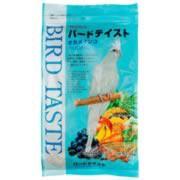 【バードテイスト オカメインコ 1.1kg】