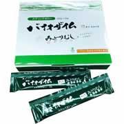 【バイオザイム みどりむしスティックゼリー 15g×10包】