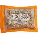 【サンライズ 食塩不使用ローストクルミ 230g】