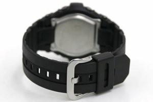 CASIO G-SHOCK 腕時計 G-SPIKE G-7700-1JF Gショック カシオ Gスパイク メンズ 腕時計