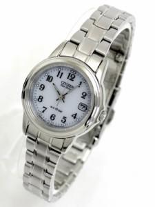 シチズン フォルマ 腕時計 エコドライブ CITIZEN FORMA FRA36-2463
