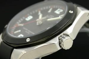 KENTEX 腕時計 クラフツマン・クオーツ S526M-02 ケンテックス