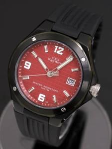 KENTEX 腕時計 クラフツマン・クオーツ S526M-04 ケンテックス