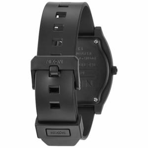 ニクソン NIXON タイムテラーP TIME TELLER P 腕時計 メンズ/レディース ミッドナイトGT NA1191529-00