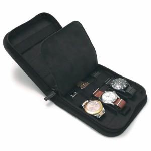 PORTER ポーター 時計収納ケース 6本用 WC-M-001