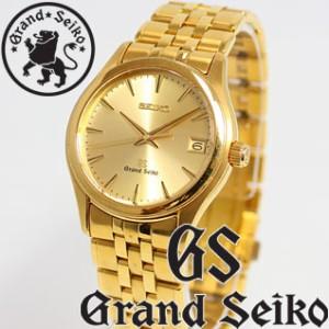 【送料無料】 20%OFF! グランドセイコー 腕時計 GRAND SEIKO クォーツ SBGX018