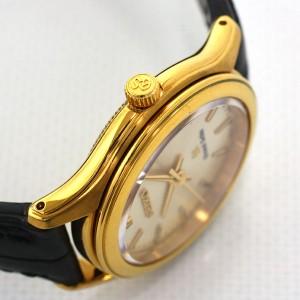 【送料無料】 20%OFF! グランドセイコー 腕時計 GRAND SEIKO クォーツ STGF038