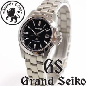 グランドセイコー 腕時計 GRAND SEIKO クォーツ STGF055