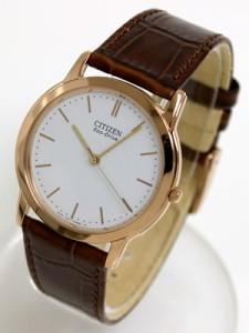 シチズン 腕時計 ステレット エコドライブ CITIZEN STILETTO SID66-5192
