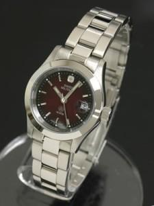 スイスミリタリー 腕時計 ELEGANT ML182