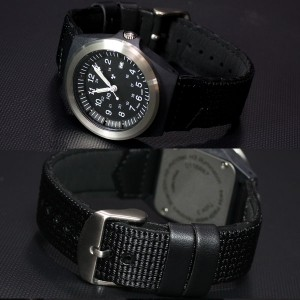 トレーサー TRASER 腕時計 ミリタリーウオッチ タイプ3 P5900.506.33.11 ミリタリー ウオッチ