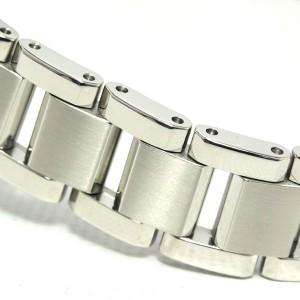 シチズン クロスシー CITIZEN XC エコドライブ ソーラー 電波時計 腕時計 レディース HAPPY FLIGHT 北川景子 EC1044-55W
