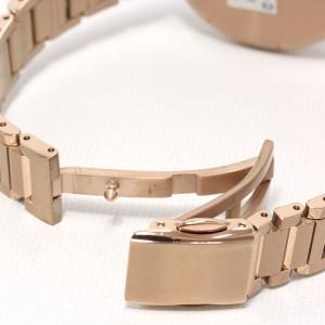 シチズン クロスシー CITIZEN XC エコドライブ ソーラー 腕時計 レディース クロノグラフ 北川景子 FB1332-50A