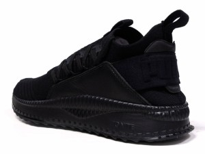 "Puma TSUGI JUN ""LIMITED EDITION for LIFESTYLE"" BLK/BLK (365489-01)"