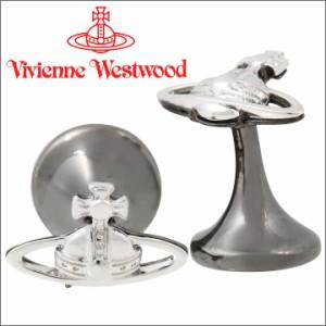 ヴィヴィアンウエストウッド カフス Vivienne Westwood ヴィヴィアン カフスボタン シュゾン カフリンクス