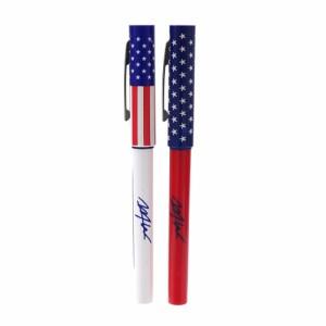(新品)WTW(ダブルティー) USA Ballpoint Pen (ボールペン) 290-004423-010x【新品】(グッズ)