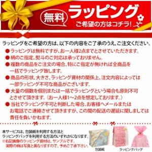 【サーモハウザー】 TH アングラー スパチュラ 66697 26cm(刃渡21cm) THERMOHAUSER キッチン用品