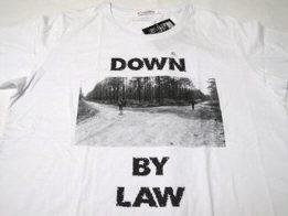 UT アートTシャツ Down by Law XL