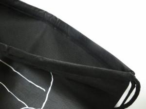 ユニクロ × KAWS スヌーピー ショルダー