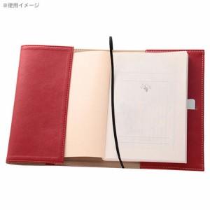 ☆ ディズニー ホットスタンプブックカバー ミニー IN-DBCA6/MN