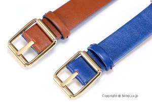 チャップス CHAPS 腕時計 Alanis (アラニス) ホワイト×ゴールド CHP1006
