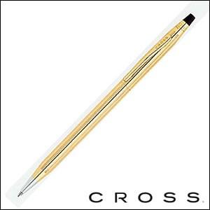 CROSS クロス 筆記具#450305WG CENTURY?U センチュリー?U シャープペンシル0.5mm