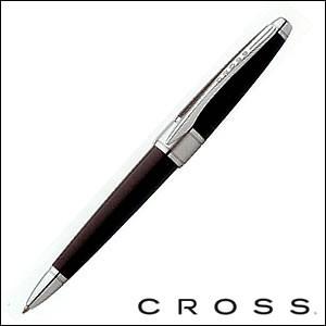 CROSS クロス 筆記具#AT0122-2 APOGEE アボジー ボールペン
