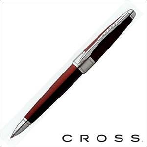 CROSS クロス 筆記具#AT0122-3 APOGEE アボジー ボールペン