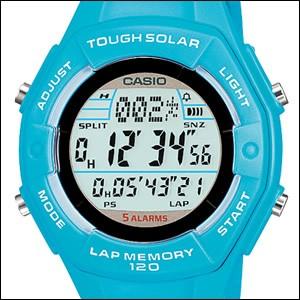 CASIO 腕時計 カシオ 時計 LW-S200H-2AJF メンズ SPORTS GEAR スポーツギア ソーラー デジタルウォッチ